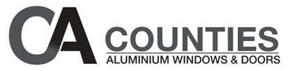Counties Aluminium